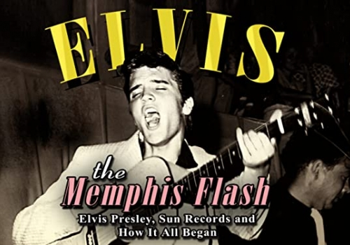 The Memphis Flash